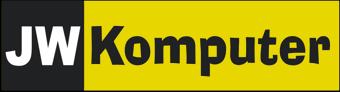 JW-Komputer Logo